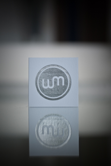 BusinessCard-1-reflect