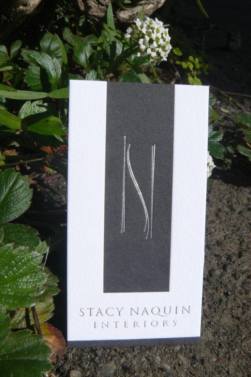 Stacy-Naquin-1